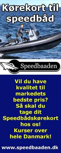 Speedbaaden.dk 2