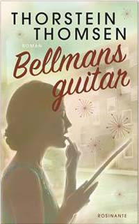 bellmandsguitar